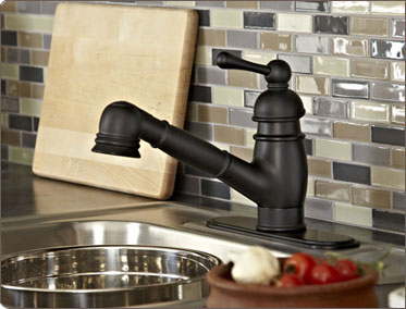 Dirt Cheap Faucets: Discount Faucets for Kitchen & Bathroom | Cheap ...
